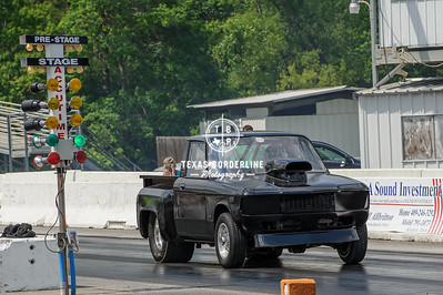 May 02, 2015-Evadale Raceway TNT-2134
