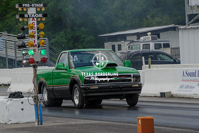 May 02, 2015-Evadale Raceway TNT-2194