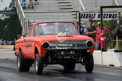 May 02, 2015-Evadale Raceway TNT-2156