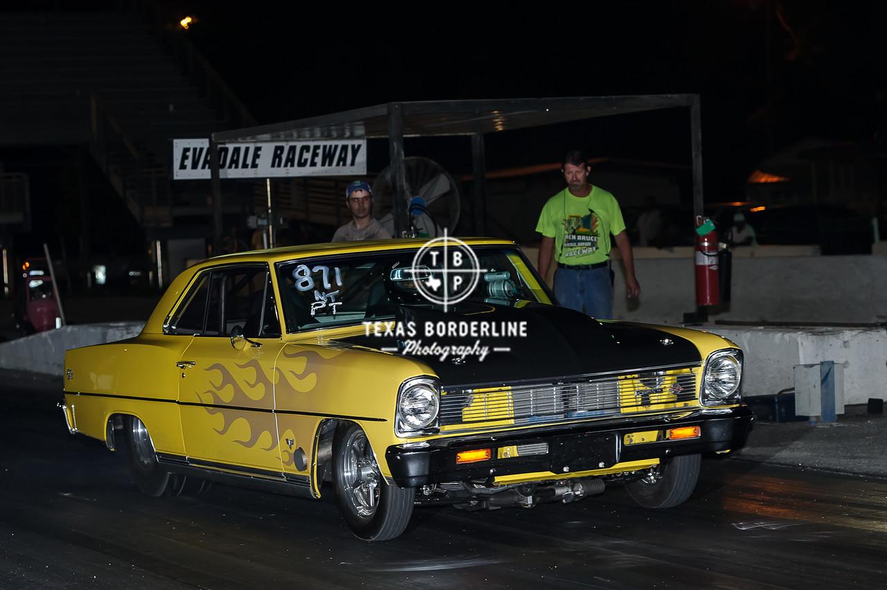 May 02, 2015-Evadale Raceway TNT-2691