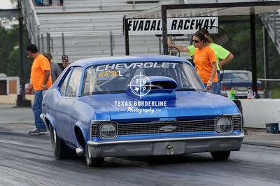 May 02, 2015-Evadale Raceway TNT-2201