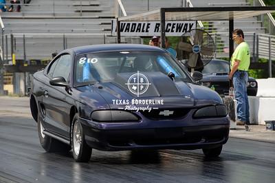 May 02, 2015-Evadale Raceway TNT-2128