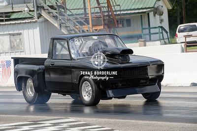 May 02, 2015-Evadale Raceway TNT-2133
