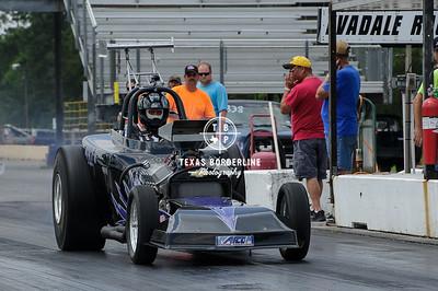 May 02, 2015-Evadale Raceway TNT-2147