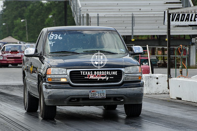 May 02, 2015-Evadale Raceway TNT-2183