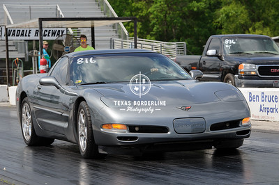 May 02, 2015-Evadale Raceway TNT-2125