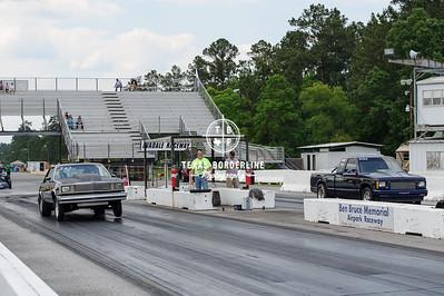 May 02, 2015-Evadale Raceway TNT-2185