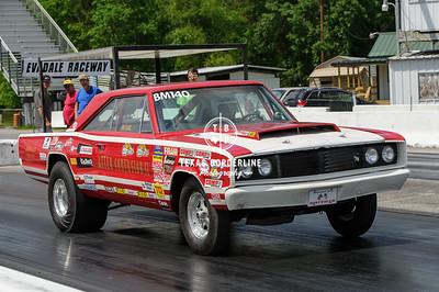 May 02, 2015-Evadale Raceway TNT-2142