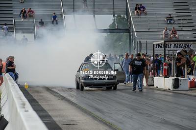 May 23, 2015-Evadale Raceway 'No Prep Chaos'-4234