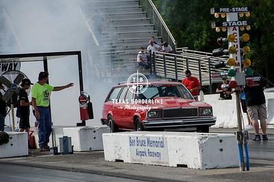 May 23, 2015-Evadale Raceway 'No Prep Chaos'-4205
