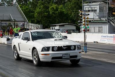 May 23, 2015-Evadale Raceway 'No Prep Chaos'-4192