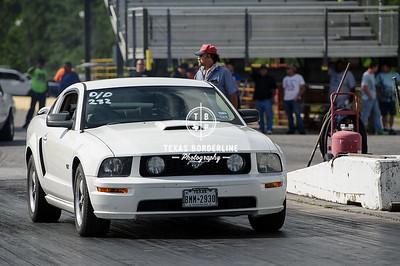 May 23, 2015-Evadale Raceway 'No Prep Chaos'-4187