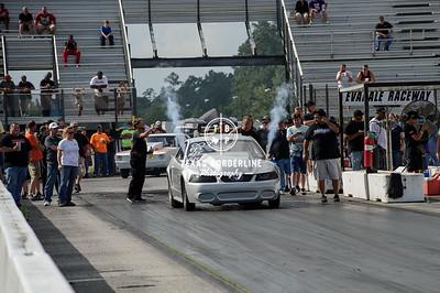 May 23, 2015-Evadale Raceway 'No Prep Chaos'-4256