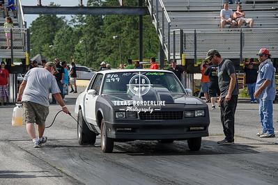 May 23, 2015-Evadale Raceway 'No Prep Chaos'-4194