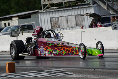 May 09, 2015-Evadale Racway 'Brackets)-3047