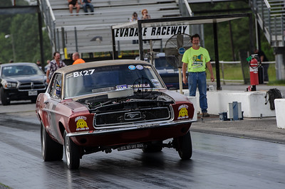 May 09, 2015-Evadale Racway 'Brackets)-3058