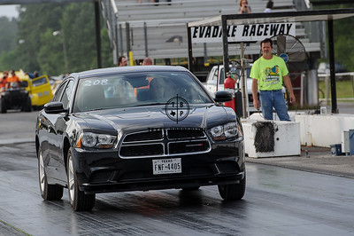 May 09, 2015-Evadale Racway 'Brackets)-3061