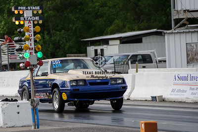 May 09, 2015-Evadale Racway 'Brackets)-3057