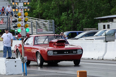 May 09, 2015-Evadale Racway 'Brackets)-3041
