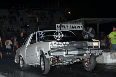 June 20, 2015-Grudge Racing-0047
