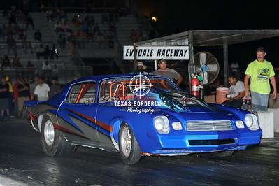 June 20, 2015-Grudge Racing-0044