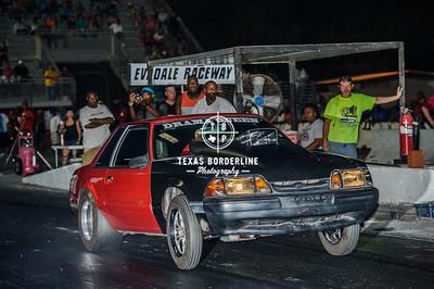 June 20, 2015-Grudge Racing-0003