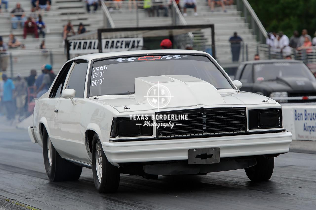 June 20, 2015-Grudge Racing-9955