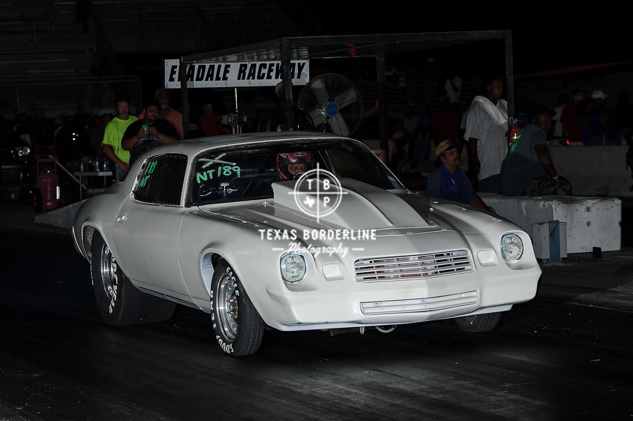 June 21, 2015-Grudge Racing-0160