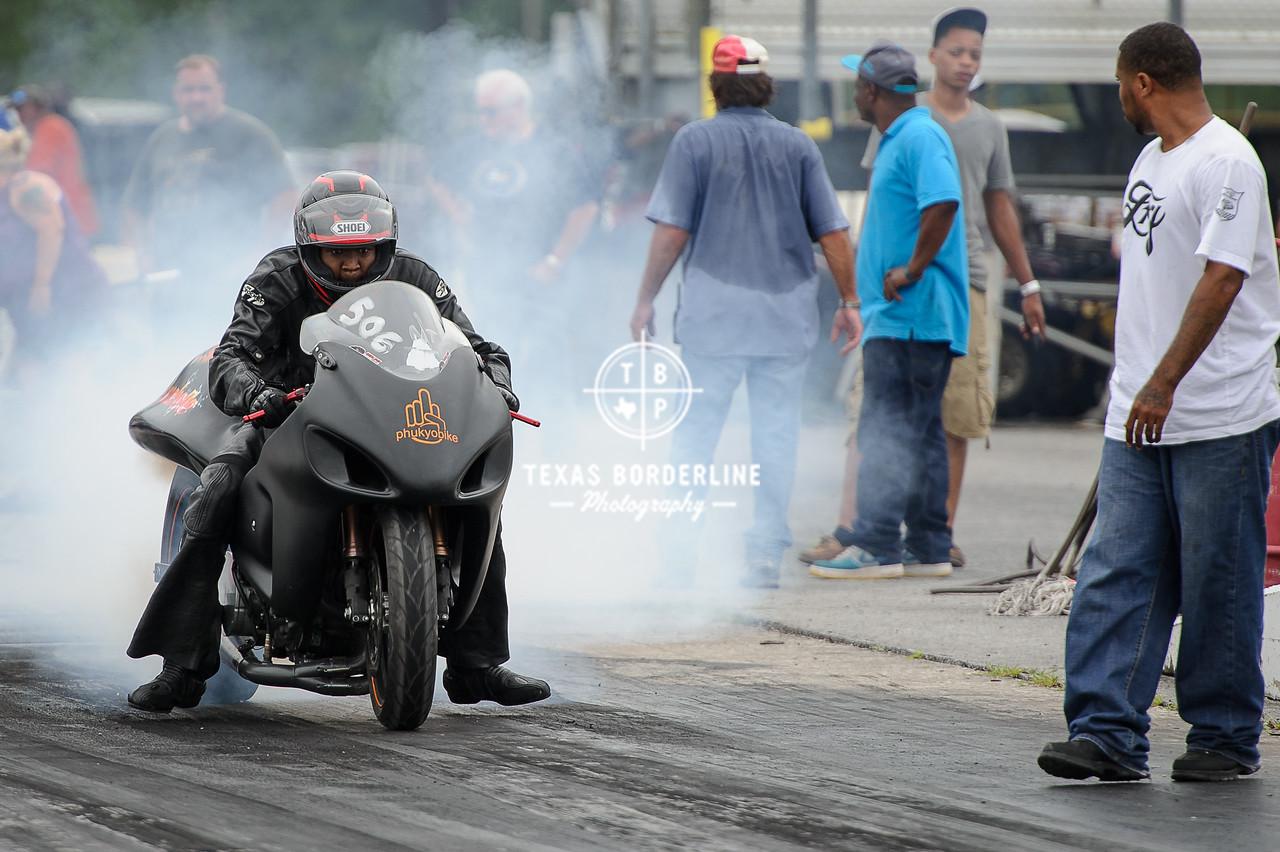 June 20, 2015-Grudge Racing-9924