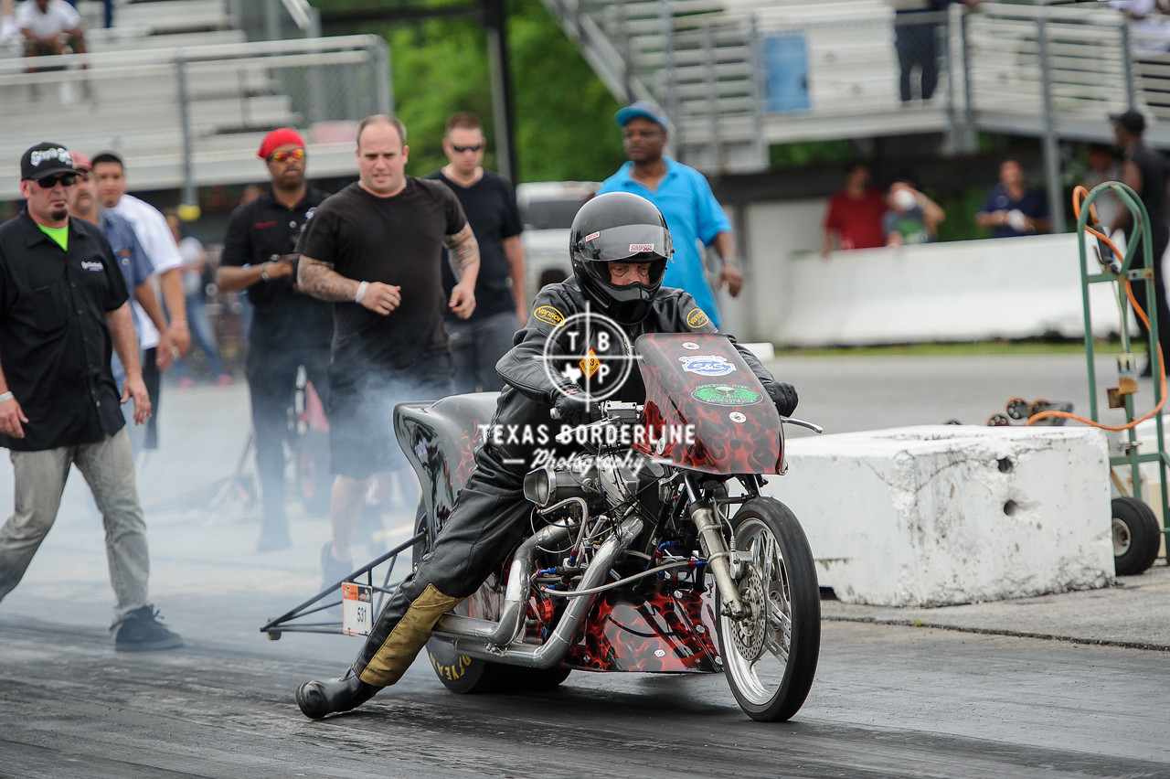 June 20, 2015-Grudge Racing-9935
