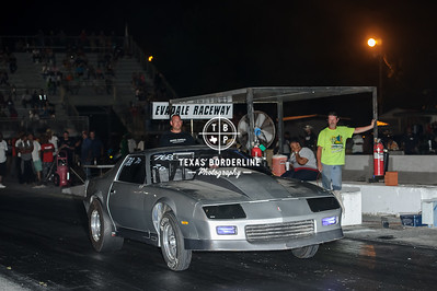 June 20, 2015-Grudge Racing-0034