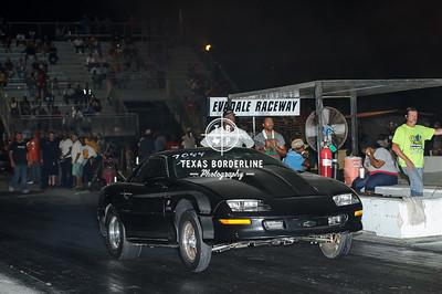 June 20, 2015-Grudge Racing-0032