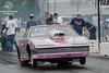 June-20,-2015-Grudge-Racing-9919