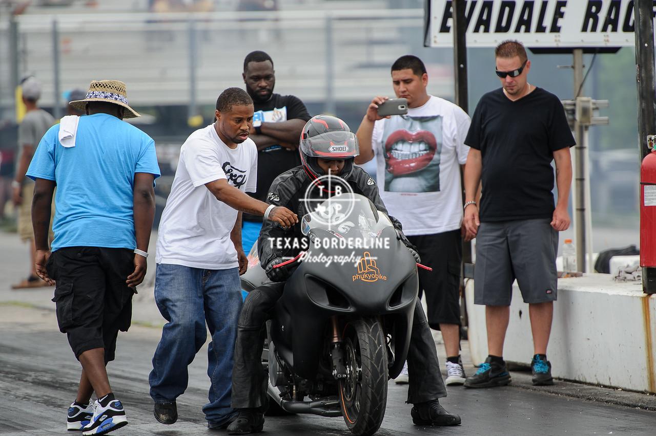June 20, 2015-Grudge Racing-9926