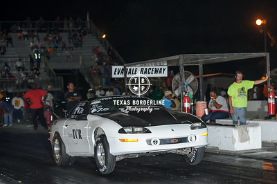 June 20, 2015-Grudge Racing-0026