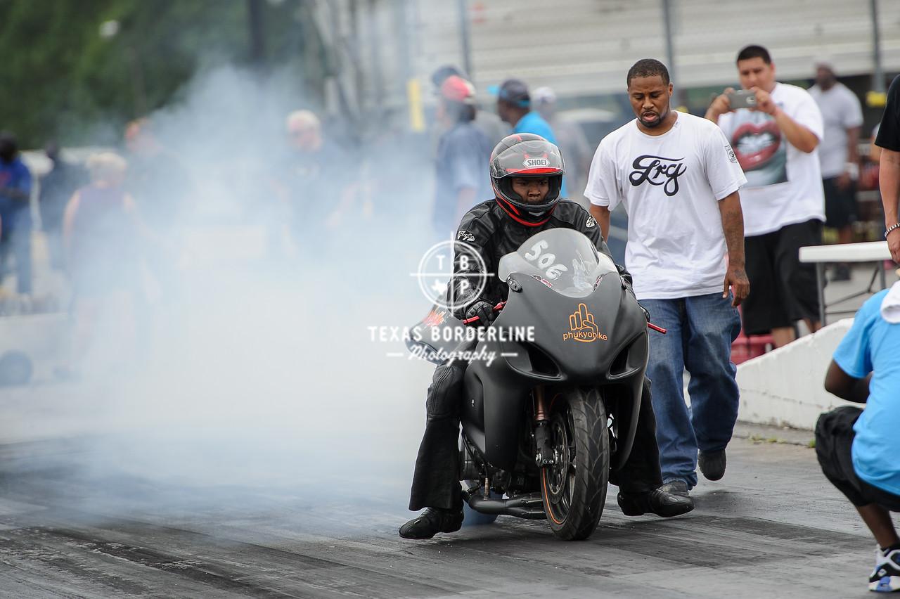June 20, 2015-Grudge Racing-9925