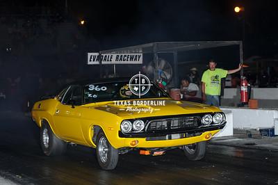 June 20, 2015-Grudge Racing-0036