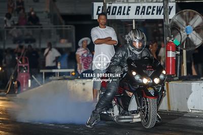 June 20, 2015-Grudge Racing-0009