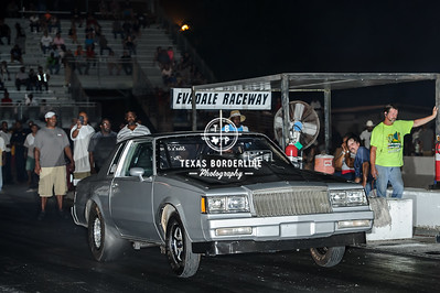 June 20, 2015-Grudge Racing-0041