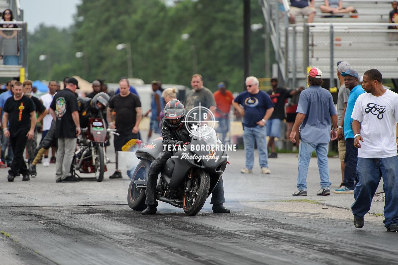June 20, 2015-Grudge Racing-9920