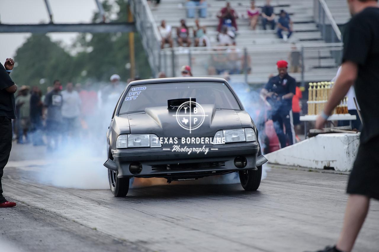 June 20, 2015-Grudge Racing-9963
