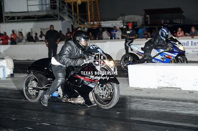 June 20, 2015-Grudge Racing-0018