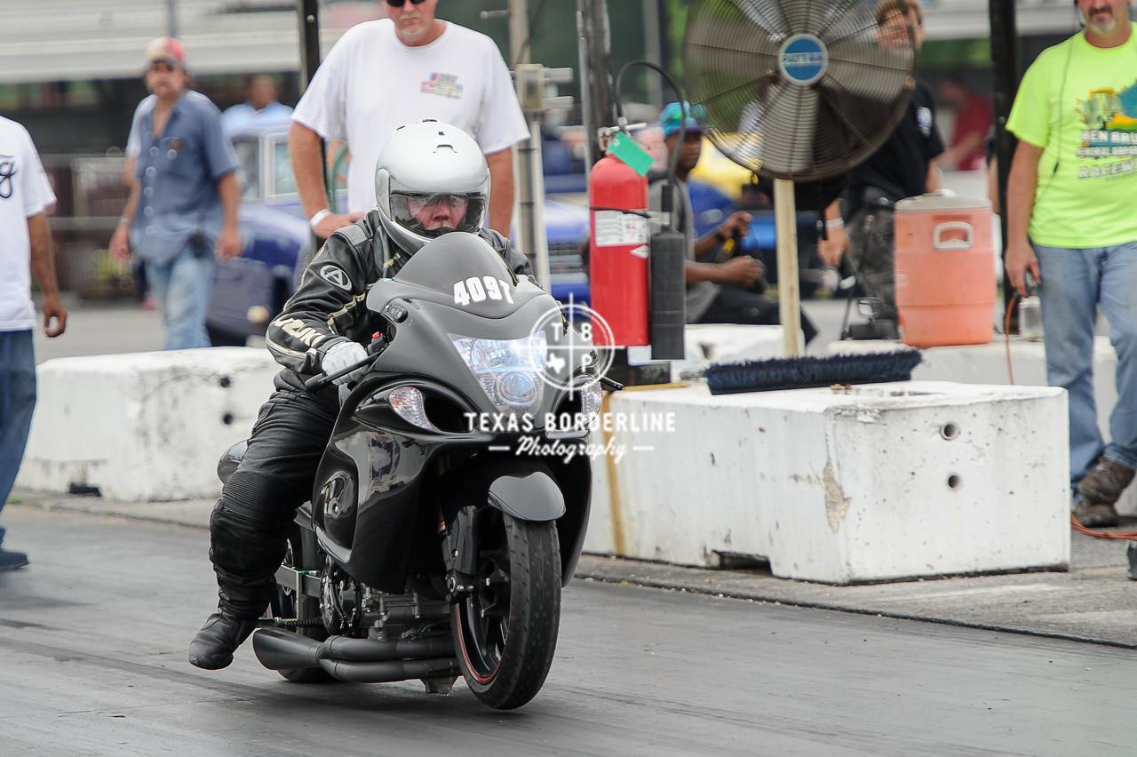 June 20, 2015-Grudge Racing-9907