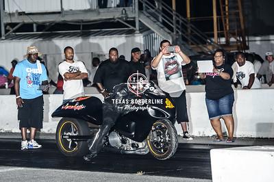 June 20, 2015-Grudge Racing-0005