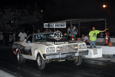 June 20, 2015-Grudge Racing-0029