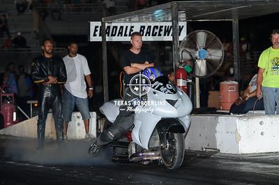 June 20, 2015-Grudge Racing-0007
