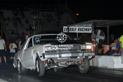 June 20, 2015-Grudge Racing-0046