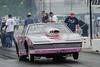 June 20, 2015-Grudge Racing-9919