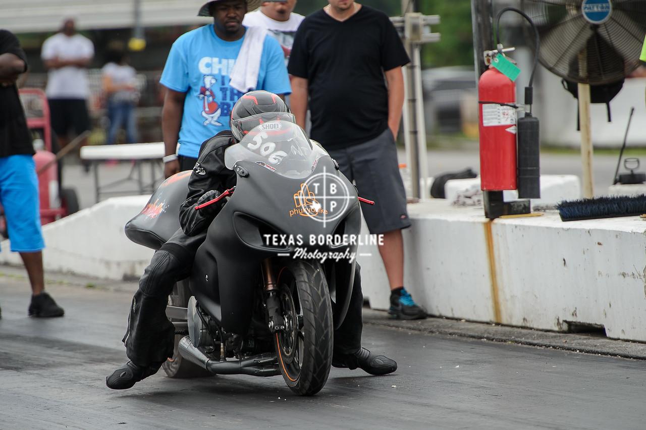 June 20, 2015-Grudge Racing-9931