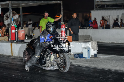 June 20, 2015-Grudge Racing-0017